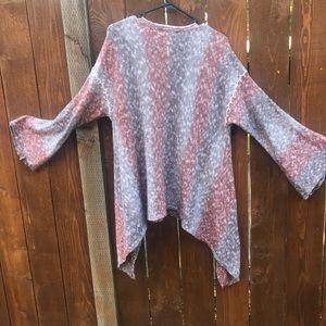 Knox Rose Sweaters - Knox Rose sweater